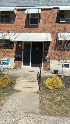 1507 Curtin St #1 Photo 1