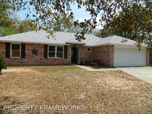4288 Chantilly Way Photo 1