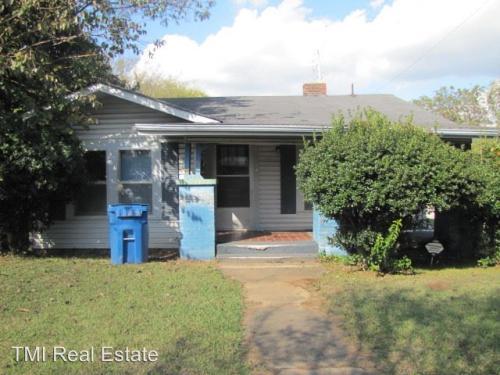 1244 Fulton Avenue Photo 1