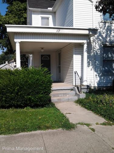 17 N Sperling Avenue Photo 1