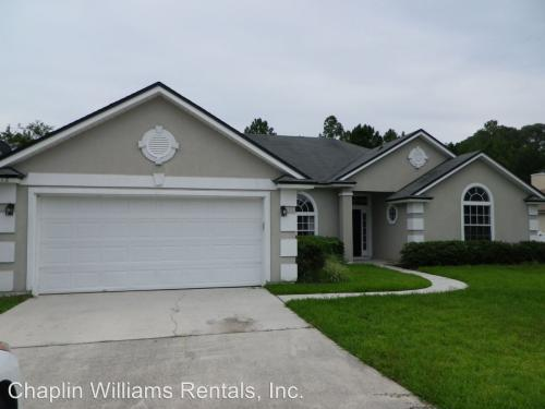 30628 Forest Parke Drive Photo 1