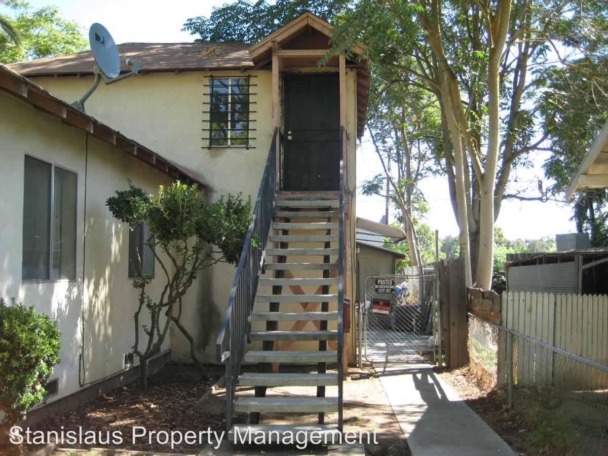 1012 4th street modesto ca 95351 hotpads House modesto