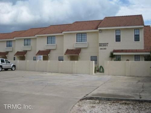 14130 Cabana E St Hf Mission Del Rey Photo 1