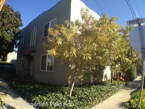 252 Everett Ave #1 Photo 1