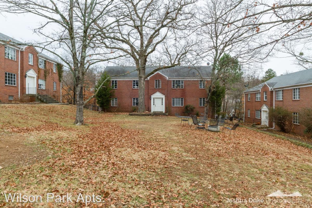 15 W Prospect Street, Fayetteville, AR 72701 | HotPads