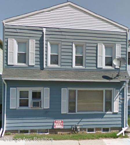 Search Apartments By School District: 3658 E Munkwitz, Cudahy, WI 53110