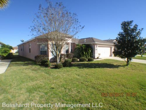 1819 SW 155th Place Road Photo 1