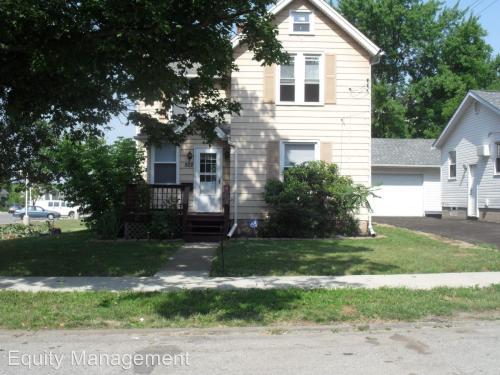 502 Washington Street Photo 1