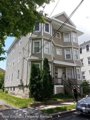 46 Deane Street #4 Photo 1