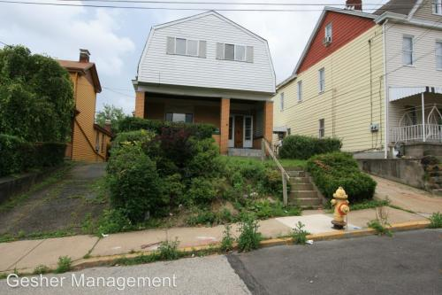 209 Penn Avenue Photo 1