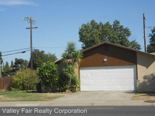 1497 Clark Ave County Of Sutter Photo 1