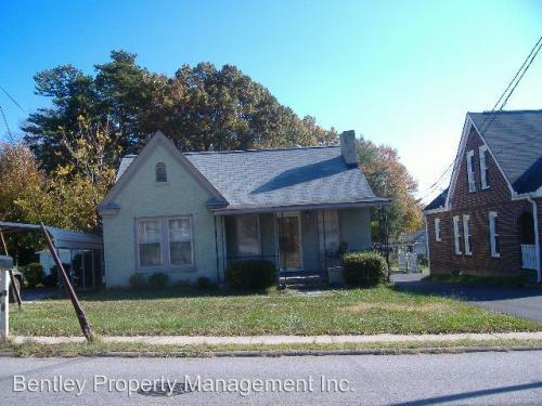 813 S Ridge Avenue Photo 1
