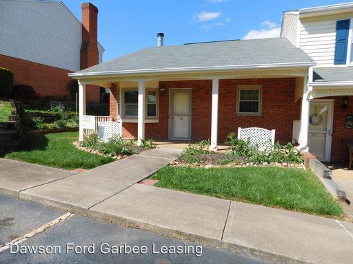 78 Cavalier Court, Lynchburg, VA 24502 | HotPads