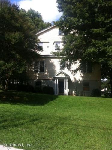 145 N Princeton Circle #34 Photo 1