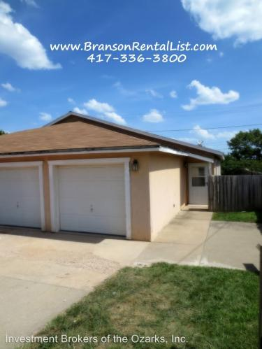 107 Fritts Way Photo 1