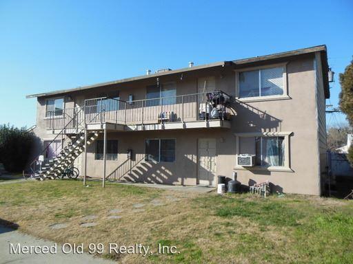 1519 Ellen Court, Merced, CA 95341 | HotPads
