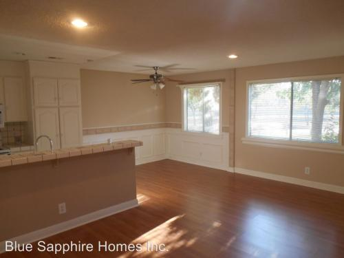 2409 Peppertree Court #3 Photo 1