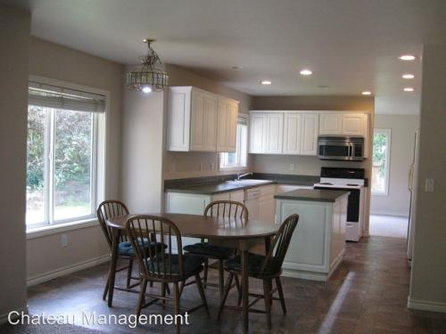 1186 SW Ivy Place Photo 1