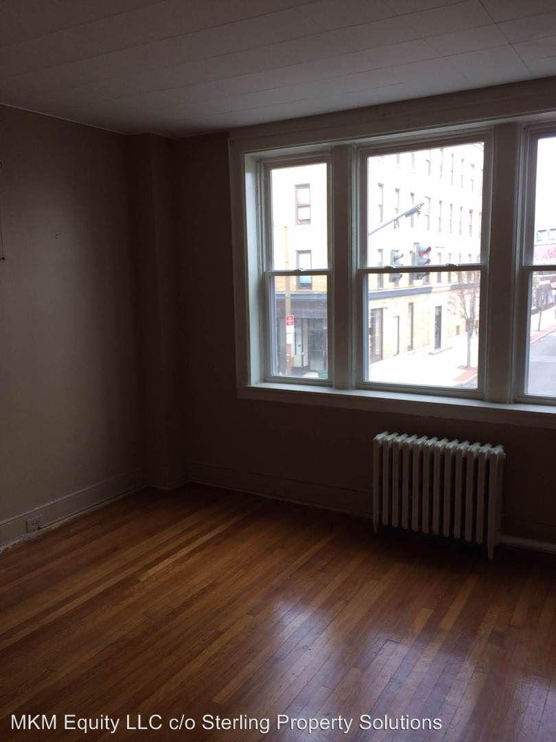230 North Ave Apt 3b New Rochelle Ny 10801 Hotpads
