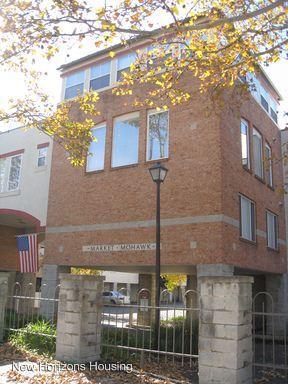 399 S. Grant Avenue Photo 1