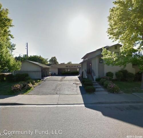 2424 Ellison Drive #B Photo 1