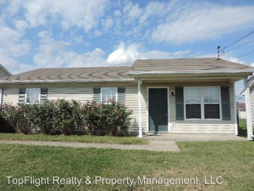 1112 Timothy Ave Photo 1