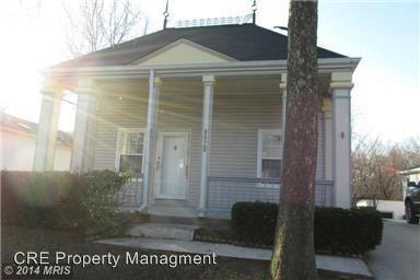 8920 12 Sons Court Photo 1