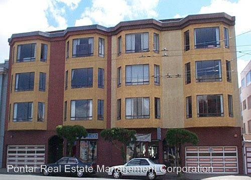 1957 Chestnut Street 304 30 Marina San Francisco Ca Apartments For Rent