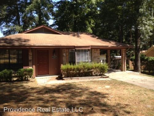 3504 Evelyn Circle Photo 1