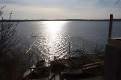 1315 E Lake Drive Photo 1