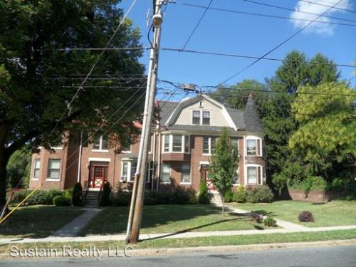 4-8 Owen Avenue Photo 1