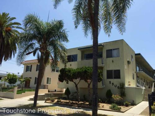5906 Willoughby Avenue #1 Photo 1