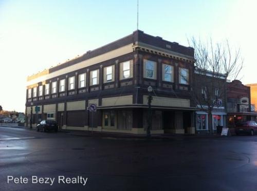 401 1/2 N Tower Avenue #202 Photo 1