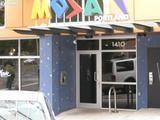 1410 SW 11th Avenue 602 Photo 1