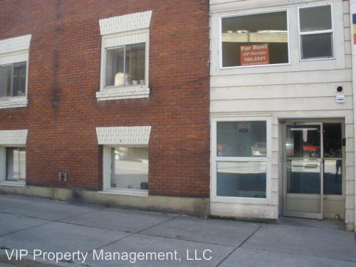 826 Bank St #104 Photo 1