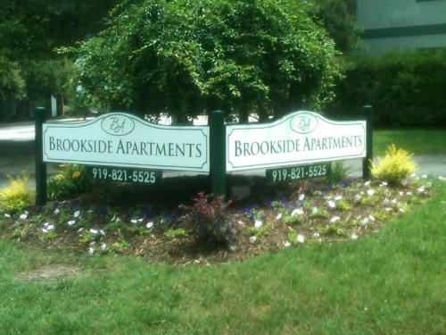 1406 Brookside Drive Photo 1