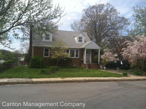 6606 Birchwood Avenue Photo 1