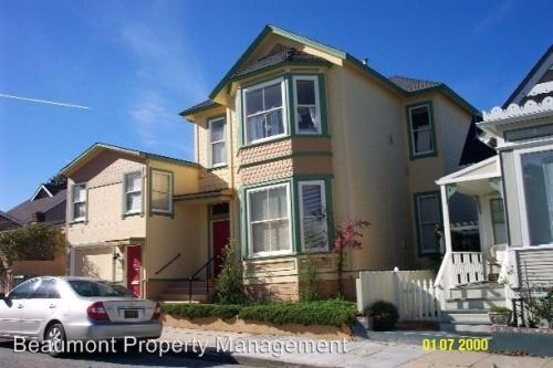146 Forest Avenue Photo 1