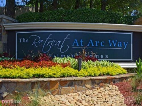 4025 Arc Way Photo 1