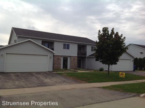 4495 Soda Creek Road #D Photo 1