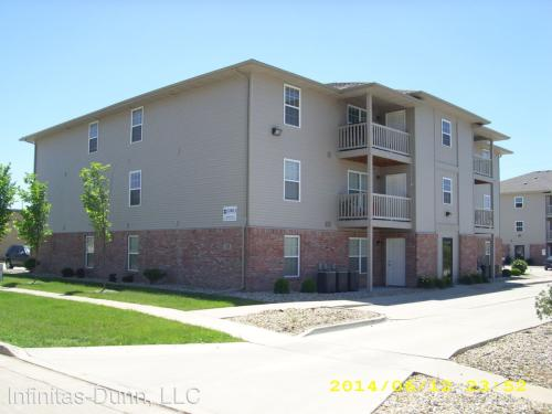 Apartment Unit 11 At 1718 Rt Dunn Drive 11 Bloomington Il 61701 Hotpads