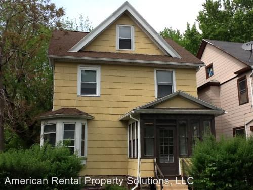 650 Garson Ave Monroe Countycity Of Rochester Photo 1
