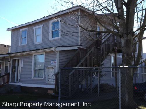 306 Grant Street #1 Photo 1
