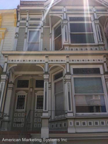 1637 A Golden Gate Photo 1