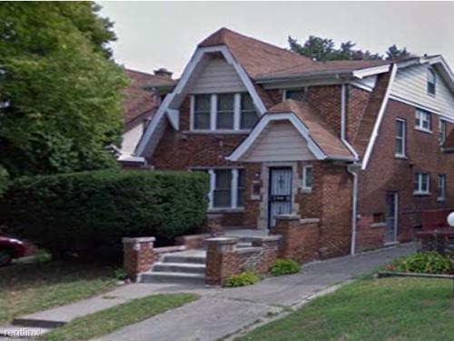 15764 Indiana Street Photo 1