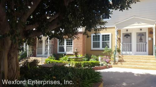 4006b Florida Street Photo 1