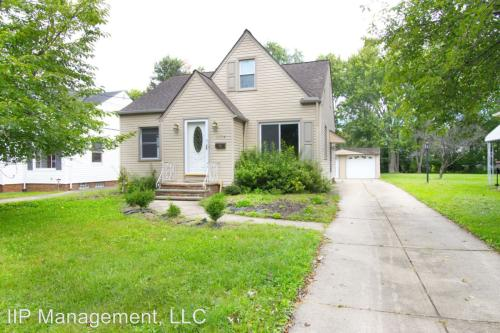11714 Meadowbrook Photo 1