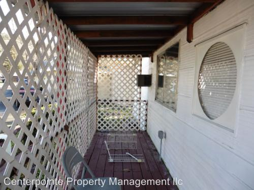 160 Oneal Lane Space11 Photo 1