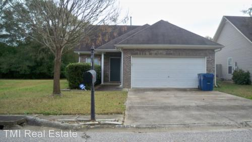 9351 Brook Forest Circle Photo 1
