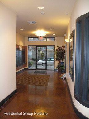 1323 Boren Avenue Photo 1